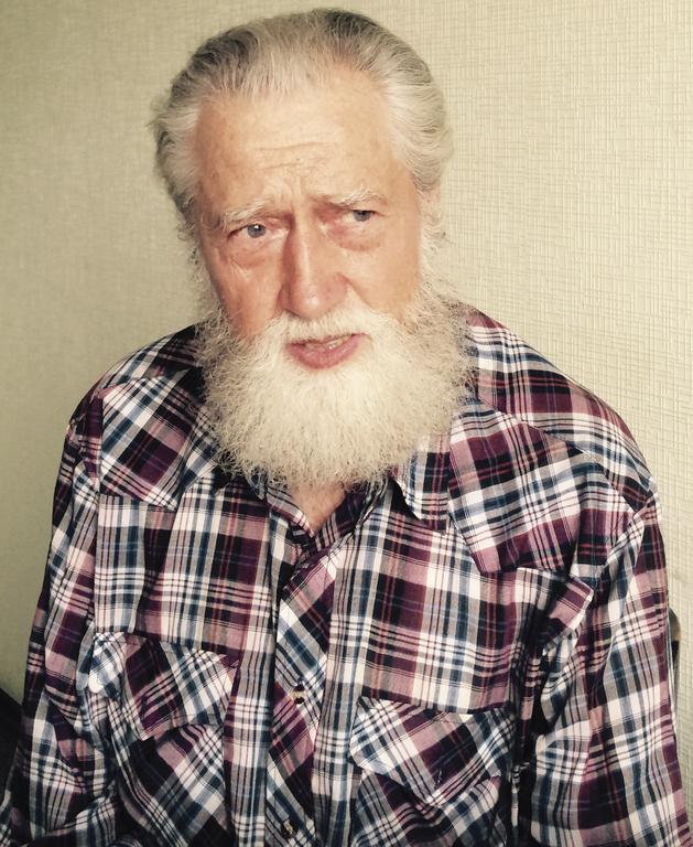 Ефремов Владислав Серафимович
